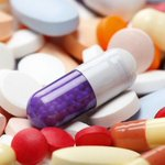 Experts warn on use of dangerous prescription painkillers