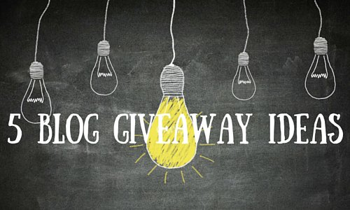 5 Ideas You Can Use To Create A Lead Magnet For Your Blog https://t.co/oSiSwAP1Uq #networkmarketing #mlm https://t.co/mIRhuBsv0F