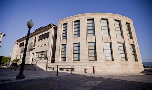 Comunicado institucional  https://t.co/40doRsPLvB  #Medicina #UCAM #Murcia  @UCAM_Medicina https://t.co/ehH0xO60DJ