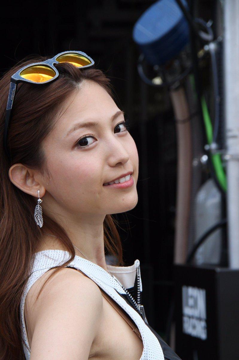 【RQ】市原彩花 Part1©bbspink.com->画像>178枚