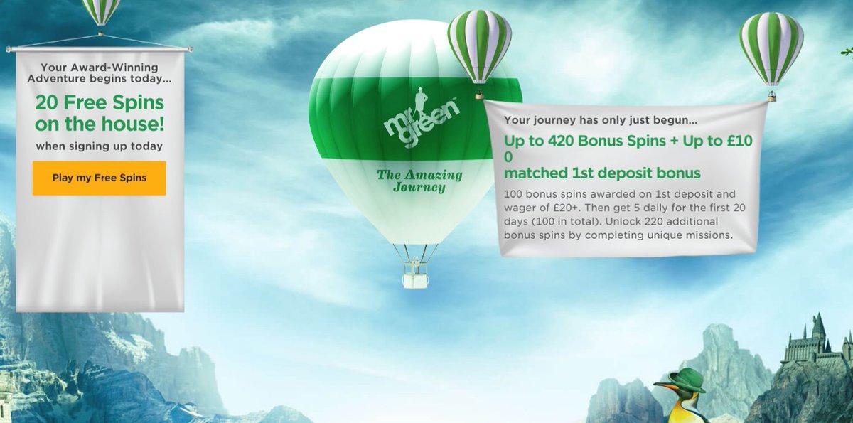 888 Casino Withdrawal Paypal