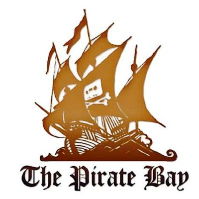 Google Chrome And Mozilla Firefox Browsers Block The Pirate Bay