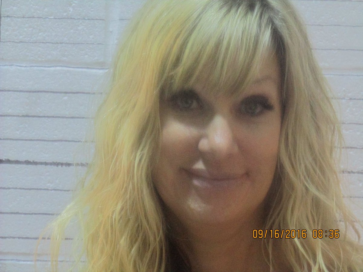 BREAKING: Tishomingo HS cheer coach arrested for lewd acts with male student https://t.co/7w2GixCSZx https://t.co/PPBZIHKk3B