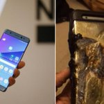 Samsung to resume Galaxy Note 7 sales in South Korea