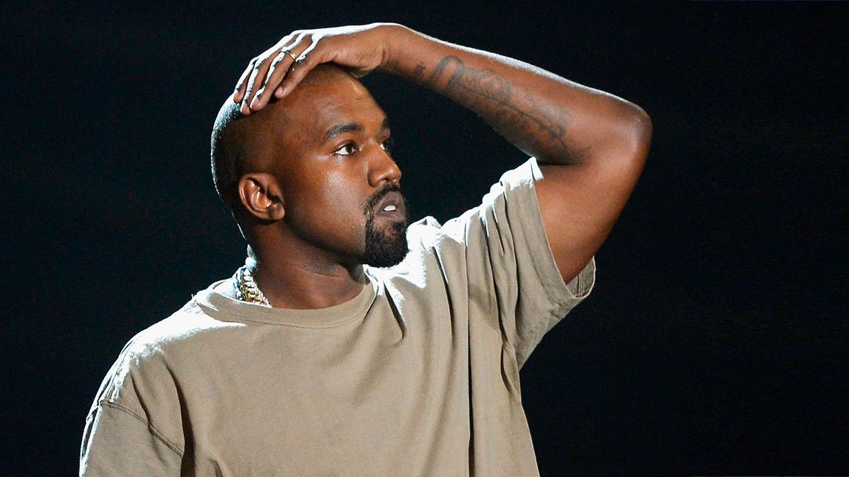 Kanye masturbarse video
