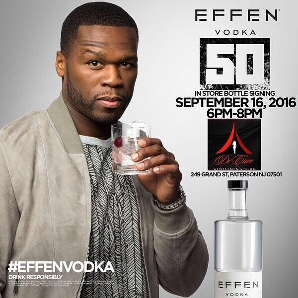 TONIGHT ima take over DR CAVES in PATERSON come tru #EFFENVODKA https://t.co/VhwivqYdhq https://t.co/RGz5MQUcVY