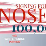 .@USDA_APHIS DO SOMETHING! #Sign4Nosey #HOPE4Nosey https://t.co/3ssbem0Ywr  https://t.co/dlmN5GmW6z