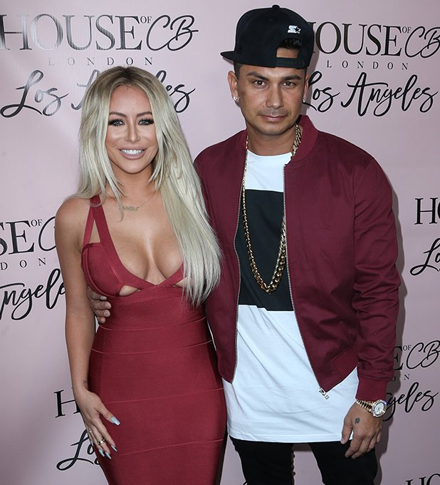 buckland hindu personals She is well recognised as the busty blonde on love island's 2016 series but olivia buckland overhauled her look when she partied with a whole galaxy of love island stars at the glitzy mark hill event, in london on wednesday the bride-to-be, 24, looked dramatically different as she ditched her.