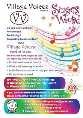 villagevoicesL photo