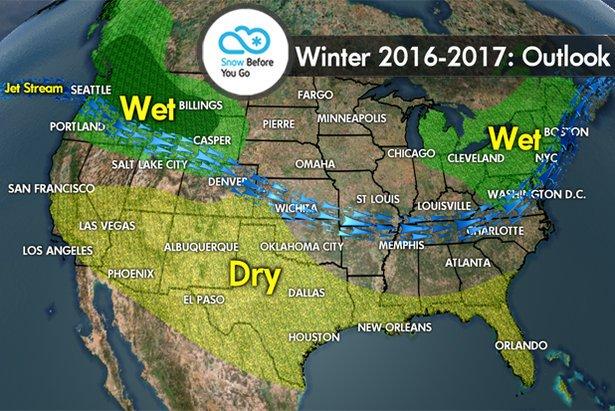 120% of average snowfall now predicted for @CrystalMt: https://t.co/56lLptQPnl #SnowB4UGo via @chris_tomer https://t.co/1ahqmn6FYu