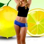 @Niko_DchCarp ¡Saludos! Quizás podría servirte esta Dieta del Limón https://t.co/8hc9BYoTPk => https://t.co/RJOUbVxxPN