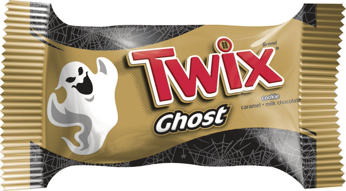 How do y'all think this Twix died? https://t.co/AfItJk1MQh