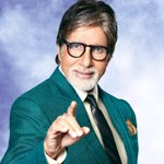 Check why Amitabh Bachchan isembarrassed https://t.co/strzmKX8FY https://t.co/ZZnjP5q1Kr