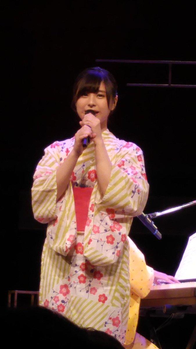 【AKB48】 佐藤栞 応援スレ★9 【チーム8新潟】©2ch.netYouTube動画>34本 ->画像>507枚