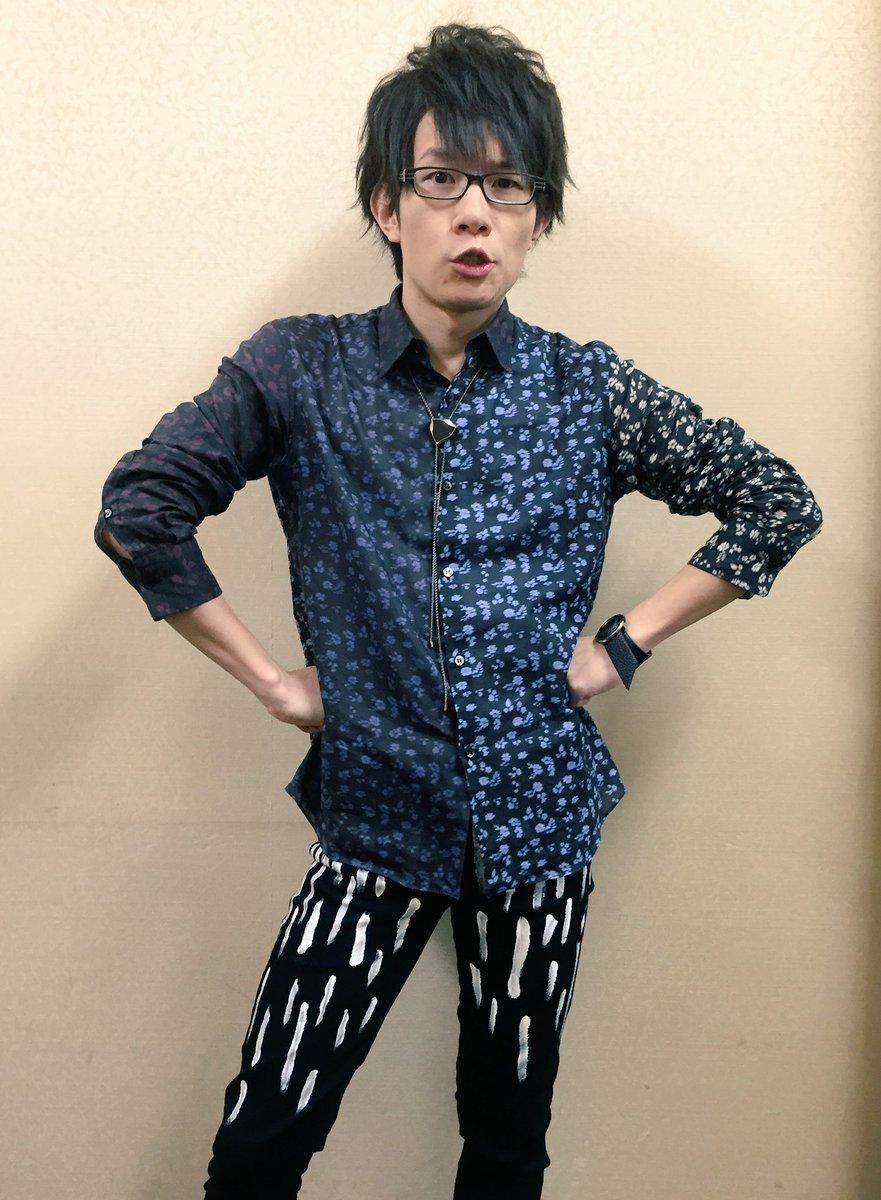 映画「聲の形」初日舞台挨拶@新宿ピカデリー ご来場下さった皆様、ライブビューイングでご覧下さった皆様、ありがとうございました〜っ!  まだの方も是非、劇場でご覧下さい〜っ。 koenokatachi-movie.com