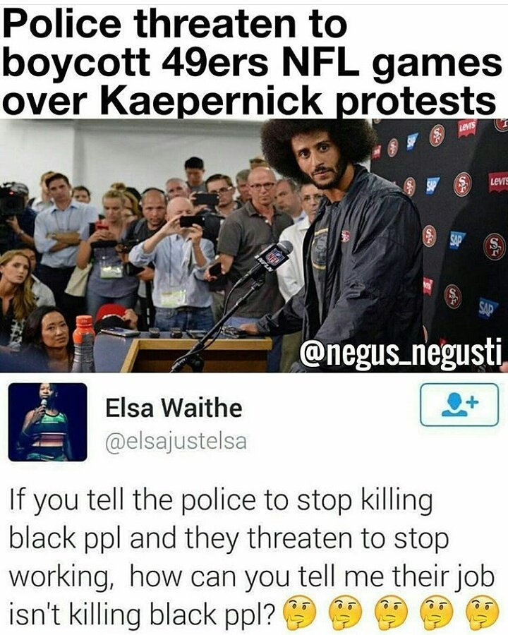 #Blacktwitter https://t.co/1aetuqmrNH