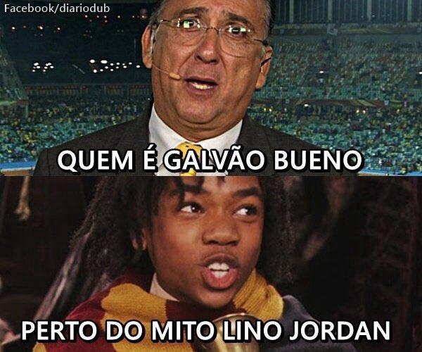 #QuadribolDeHogwarts: Quadribol De Hogwarts