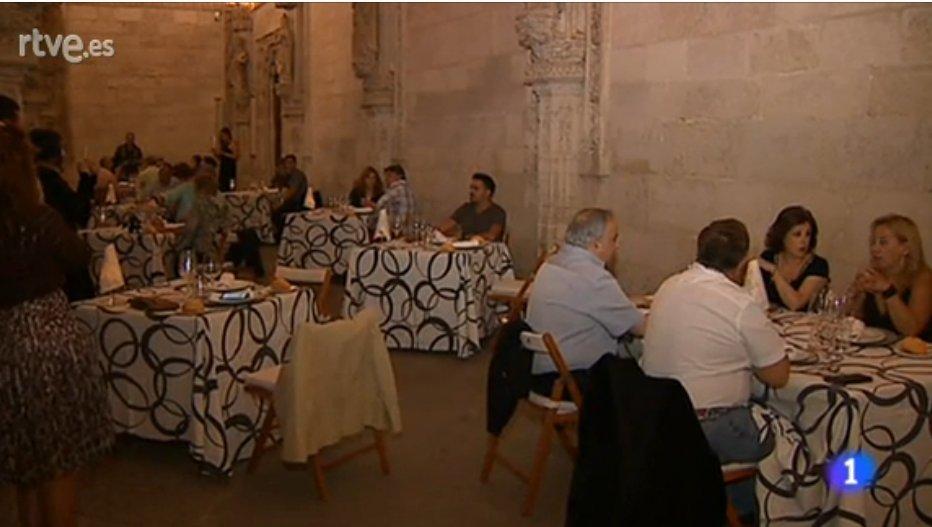 Desde 1998, el periódico decano de la prensa digital multimedia en Castilla-La Mancha