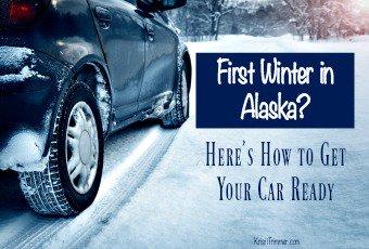 First Winter in #Alaska? Here's How to Get Your Car Ready.  https://t.co/ZNwoKWRSMk #travel #ttot #firsttimeinalaska https://t.co/yY20ftzL2U