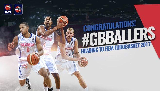 Congratulations, @gbbasketball! #EuroBasket2017 https://t.co/zf2TBBafBM