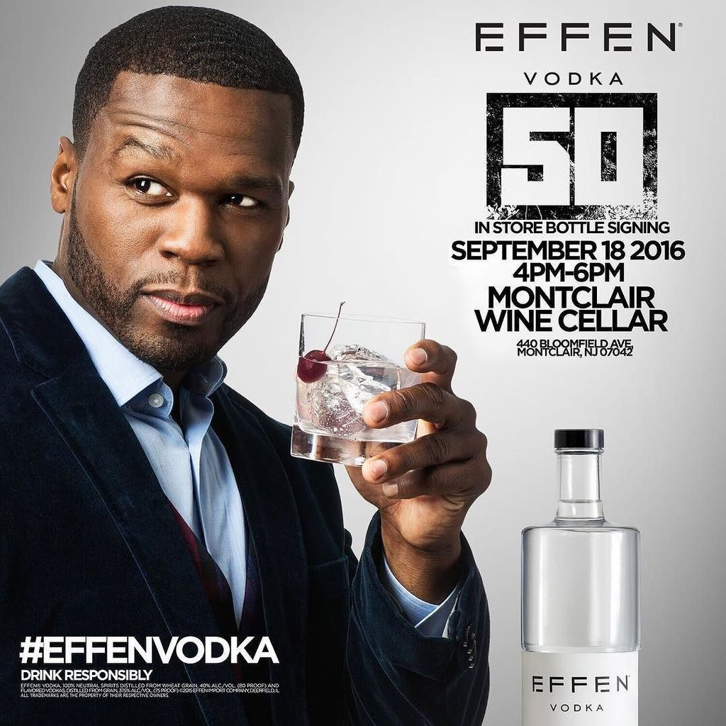 MONTCLAIR 4 to 6 tomorrow don't miss it #EFFENVODKA NJ takeover https://t.co/vtuUB6OaqI https://t.co/aX9e2IS1UR