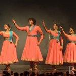 Bhavna & Antariksha Sanchar dance productions byNoopur https://t.co/i7uVIw7wT6 https://t.co/eXUFa8pBDY