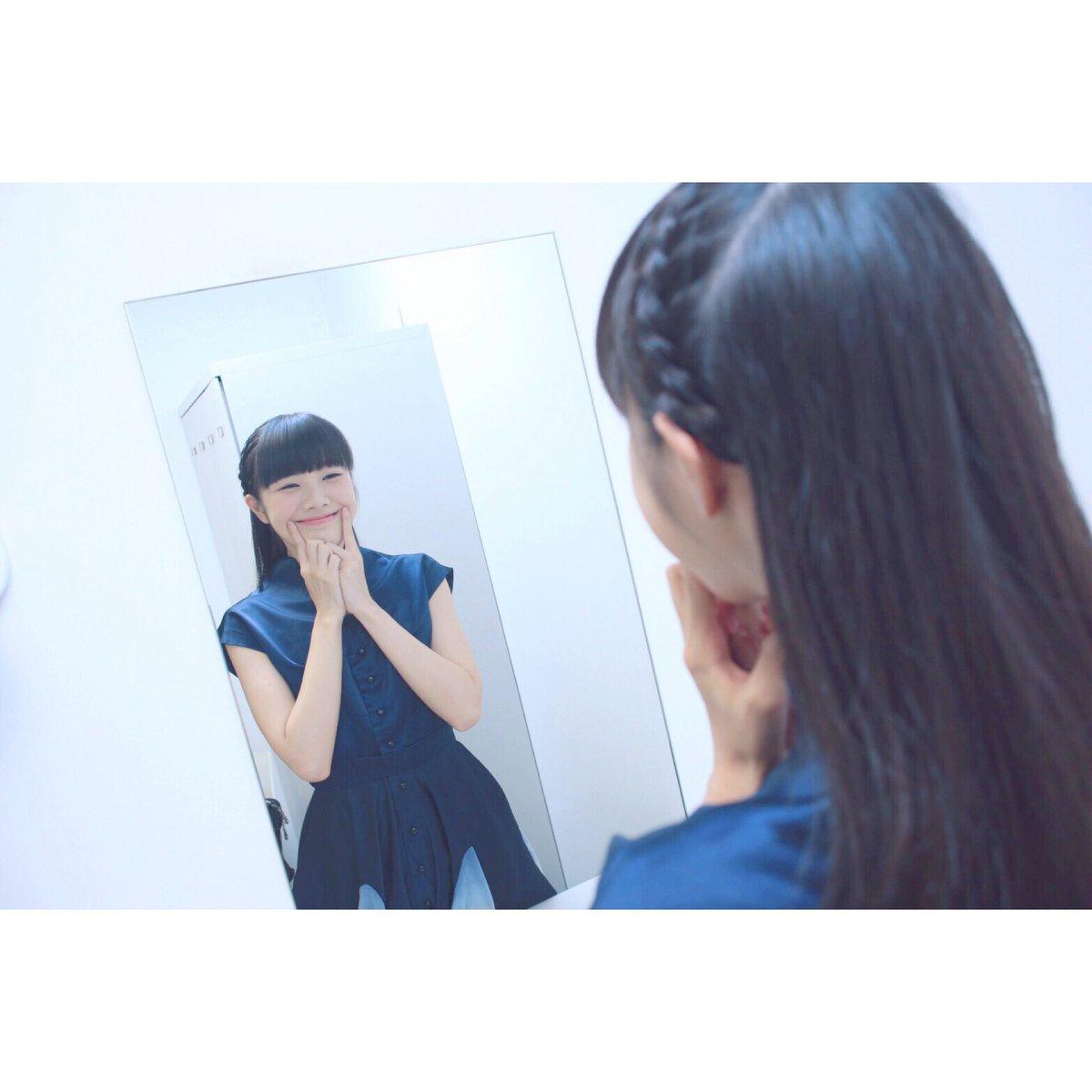 TIF2016 Tokyo Idol Festival 2016 反省会 day44 [無断転載禁止]©2ch.netYouTube動画>6本 ->画像>289枚