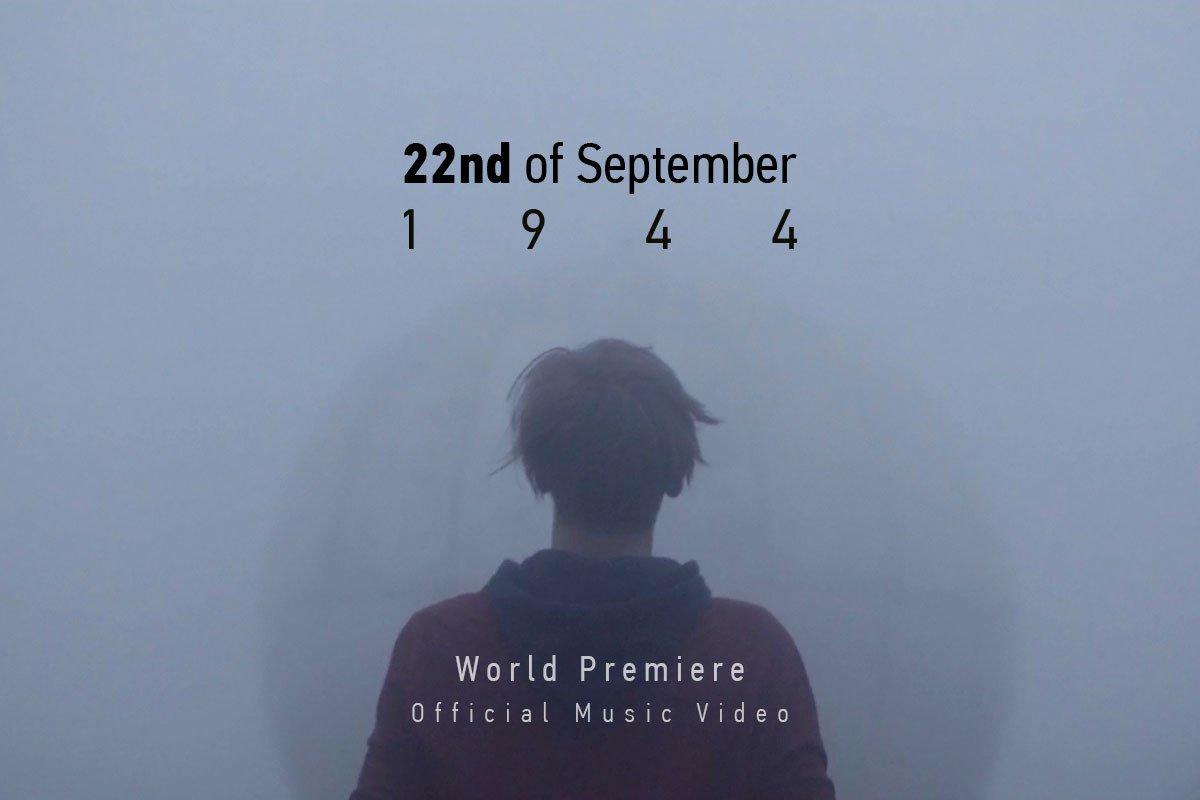 #1944_video #jamala #джамала #new_video #jamala_1944 #eurovision https://t.co/V0cS4vcFa9
