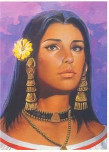 Qué gachos hemos sido con la Malinche. Aquí te cuento por qué...     https://t.co/6q2tQH24Ud https://t.co/rjI2P5JCc3