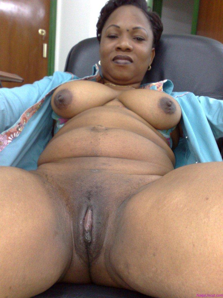 ghana nude pics porn № 75963