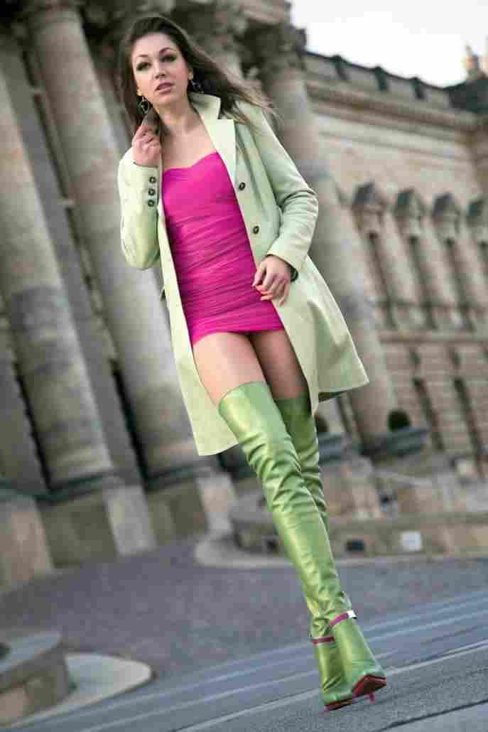 女性のブーツにとてつもないフェチを感じる方P51 [無断転載禁止]©bbspink.comxvideo>2本 fc2>1本 YouTube動画>8本 dailymotion>1本 ->画像>3318枚