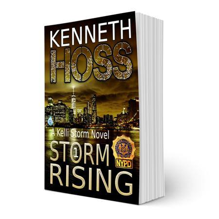 Now available for pre-order from Amazon! https://t.co/wNKCR3ElOd #thriller #NYPD #newrelease https://t.co/qRmXBnYolX