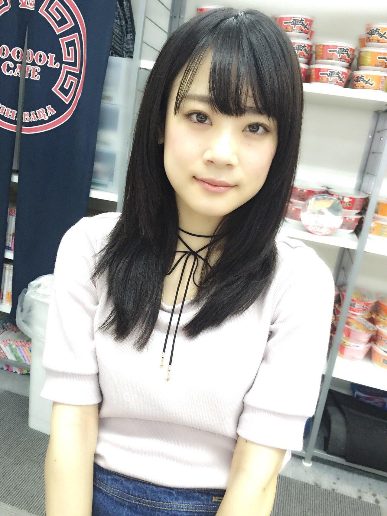 菅井美沙の画像 p1_40