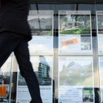 Banks tighten bridging loans for Auckland homes