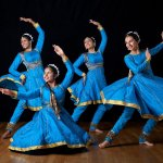 Capture the graceful moves ofKathak https://t.co/Mrce0LIyLL https://t.co/An8a7cuFyl
