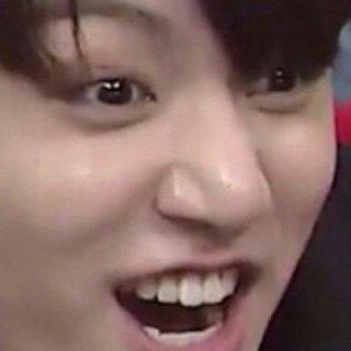 #BTSDaesang: BTS Daesang