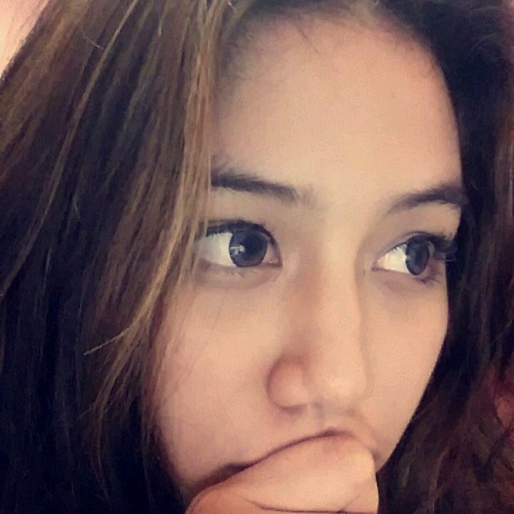 Fahira