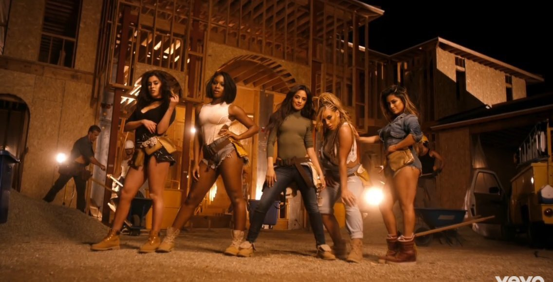 #ThatsMyGirlTODAY: Thats My Girl TODAY