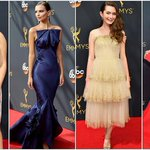 Our pick of best dressed from theEmmy's https://t.co/d7Rxvxk4kn https://t.co/8Joe4eVtEo
