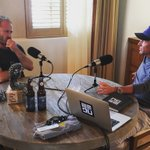 Ben Foster is this week's Forward Podcast guest. We talk acting prep and cycling https://t.co/jxi2HIYvCt https://t.co/Iy57kr1KNm