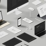 Get Huge Discounts on Design Resources at MightyDeals https://t.co/exwmbcnS5o https://t.co/OJuEaLaYph