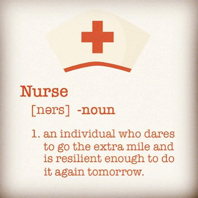 Attention nurses and EMTs!  We're showing our appreciation with 50% OFF your meal next TODAY ONLY! #BTT https://t.co/WKgoRMNrFz