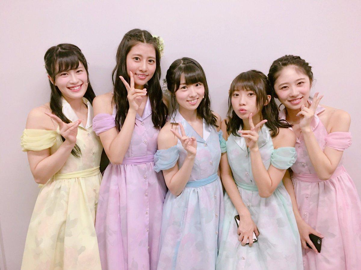 AKB48×Google+2324YouTube動画>7本 ->画像>967枚