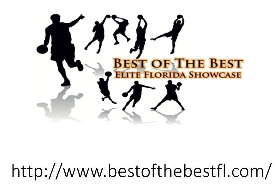 Thank you to all parents, players, media & scouts who made the 4th Annual Best Of The Best a HUGE success. #BOTBFL https://t.co/6cMEoNssgB