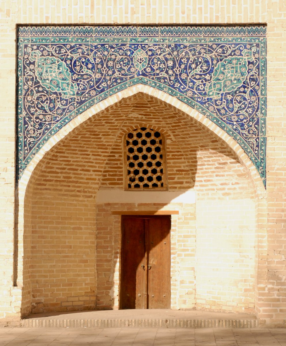 Our Uzbekistan gallery will make you crave the
