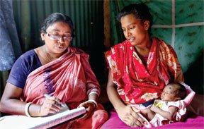 .@TheLancet Maternal Health Series is now available open-access! https://t.co/HJqNExNBsu #MaternalHealthNow https://t.co/Qsm3foszxk