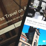 Airbnb acquires Spain-based travel planning startup Trip4real