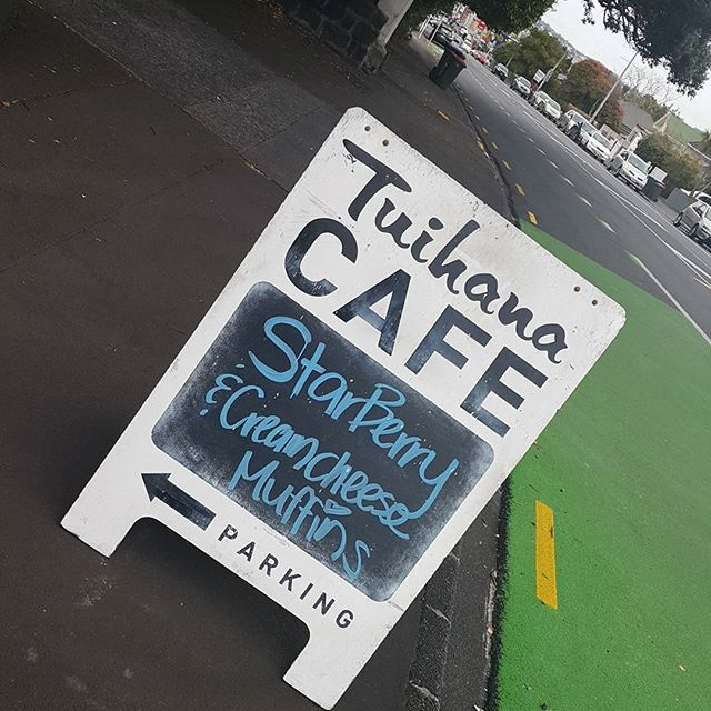 Tuesday 20 September, 10:00 a.m. - Tips for aroha #ineedspellinglessons strawberries and stars are the same right??
