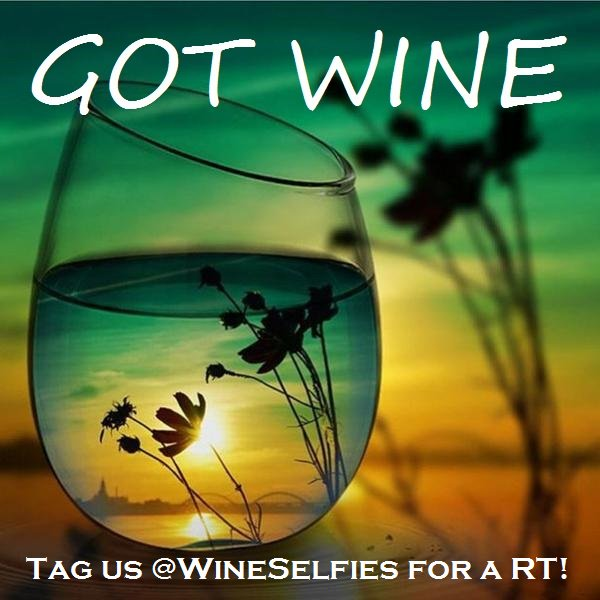 test Twitter Media - Got #Wine? Tag us @WineSelfies in your wine posts for a RT! #winelovers #wineoclock #wineselfies https://t.co/zZ5TbwGGzE