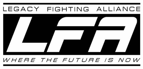 @RFAfighting and @legacyfighting to combine forces in 2017. >> https://t.co/ZRNJpcDFYh https://t.co/G7D44OpKAY